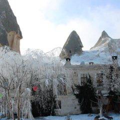 Travellers Cave Hotel Турция, Гёреме - отзывы, цены и фото номеров - забронировать отель Travellers Cave Hotel онлайн фото 2
