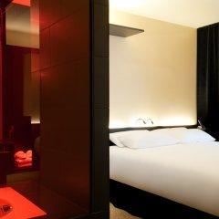 Отель Axel Hotel Berlin Германия, Берлин - 7 отзывов об отеле, цены и фото номеров - забронировать отель Axel Hotel Berlin онлайн комната для гостей