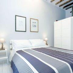 Отель Colosseum Area - My Extra Home комната для гостей