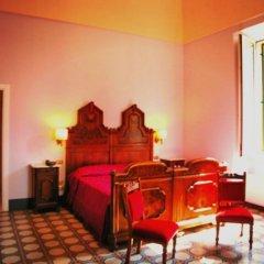 Отель Villa Arditi Пресичче удобства в номере