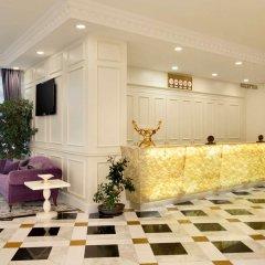 Отель Ramada Baku Азербайджан, Баку - 2 отзыва об отеле, цены и фото номеров - забронировать отель Ramada Baku онлайн интерьер отеля