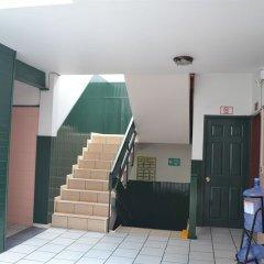 Отель Costa Brava Мексика, Гвадалахара - отзывы, цены и фото номеров - забронировать отель Costa Brava онлайн с домашними животными
