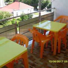Гостиница Guest House Kiparis в Анапе отзывы, цены и фото номеров - забронировать гостиницу Guest House Kiparis онлайн Анапа фото 13