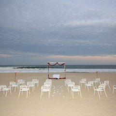 Отель Posada Real Los Cabos Beach Resort Todo Incluido Opcional фото 2