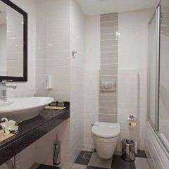 Arabella World Hotel ванная фото 2