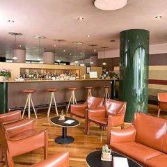 Отель Country Hotel Borromeo Италия, Пескьера-Борромео - отзывы, цены и фото номеров - забронировать отель Country Hotel Borromeo онлайн фото 3