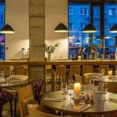 Comfort Hotel LT - Rock 'n' Roll Vilnius Вильнюс гостиничный бар