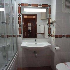 Vardar Palace Hotel ванная фото 2
