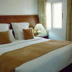 Отель Amra Palace International Иордания, Вади-Муса - отзывы, цены и фото номеров - забронировать отель Amra Palace International онлайн комната для гостей фото 5