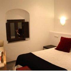 Отель Chancilleria Испания, Херес-де-ла-Фронтера - отзывы, цены и фото номеров - забронировать отель Chancilleria онлайн комната для гостей фото 3