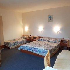 Отель Krasi Hotel Болгария, Равда - отзывы, цены и фото номеров - забронировать отель Krasi Hotel онлайн сейф в номере