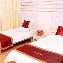 Отель Chinese Culture Holiday Hotel - Nanluoguxiang Китай, Пекин - отзывы, цены и фото номеров - забронировать отель Chinese Culture Holiday Hotel - Nanluoguxiang онлайн детские мероприятия фото 2