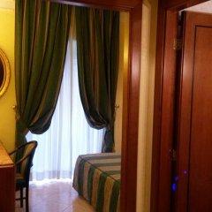 Отель Luce интерьер отеля фото 3