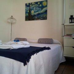 Отель B&B I Due Noci Италия, Кардано-аль-Кампо - отзывы, цены и фото номеров - забронировать отель B&B I Due Noci онлайн фото 8