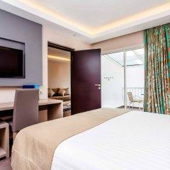 Отель Labranda Atlas Amadil комната для гостей фото 3