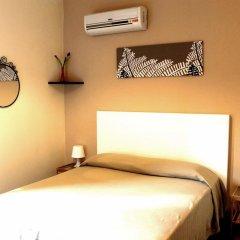 Отель Bed and Breakfast Nettuno Агридженто комната для гостей фото 5