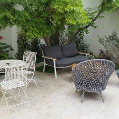 Star Apartments Израиль, Тель-Авив - отзывы, цены и фото номеров - забронировать отель Star Apartments онлайн