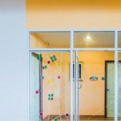 Отель Phuket Center Apartment Таиланд, Пхукет - 8 отзывов об отеле, цены и фото номеров - забронировать отель Phuket Center Apartment онлайн детские мероприятия