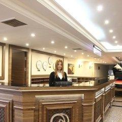 Cakmak Marble Hotel интерьер отеля фото 2