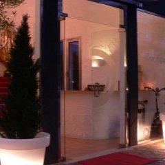 Отель Boutique Bon Repos - Adults Only фото 6