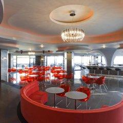 Отель Rodos Princess Beach Родос гостиничный бар
