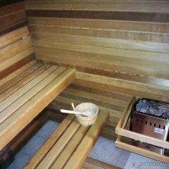 Отель Econo Lodge Montmorency Falls Канада, Буашатель - отзывы, цены и фото номеров - забронировать отель Econo Lodge Montmorency Falls онлайн сауна