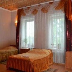 Гостиница Ашхен в Осташкове 4 отзыва об отеле, цены и фото номеров - забронировать гостиницу Ашхен онлайн Осташков комната для гостей фото 4