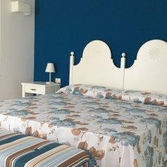 Hotel Danieli Pozzallo Поццалло помещение для мероприятий