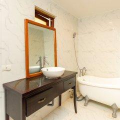 OYO 779 Aisha Hotel And Apartment Ханой фото 23