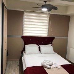 Akçam Otel Турция, Гебзе - отзывы, цены и фото номеров - забронировать отель Akçam Otel онлайн комната для гостей фото 2