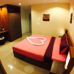 Ol'Masta Hotel & Lounge фото 5