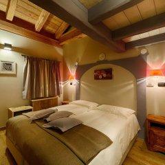 Отель Les Plaisirs d'Antan Италия, Аоста - отзывы, цены и фото номеров - забронировать отель Les Plaisirs d'Antan онлайн сейф в номере