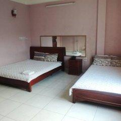Отель Thanh Thuy Hostel Вьетнам, Ханой - отзывы, цены и фото номеров - забронировать отель Thanh Thuy Hostel онлайн детские мероприятия