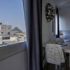 Отель Italianway - Santa Radegonda Италия, Милан - отзывы, цены и фото номеров - забронировать отель Italianway - Santa Radegonda онлайн комната для гостей фото 5