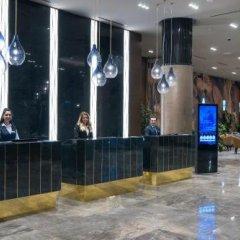Radisson Blu Hotel, Vadistanbul Турция, Стамбул - отзывы, цены и фото номеров - забронировать отель Radisson Blu Hotel, Vadistanbul онлайн фото 4