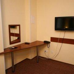 Отель На высоте Уфа удобства в номере фото 2