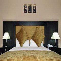 Отель Rawabi Marrakech & Spa- All Inclusive Марокко, Марракеш - отзывы, цены и фото номеров - забронировать отель Rawabi Marrakech & Spa- All Inclusive онлайн комната для гостей фото 4