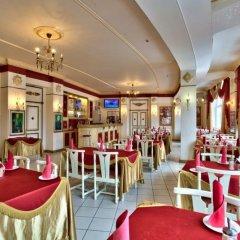 Гостиница Дельфин гостиничный бар