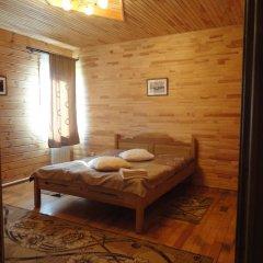 Гостиница Stolitsa mira в Озерках отзывы, цены и фото номеров - забронировать гостиницу Stolitsa mira онлайн Озерки комната для гостей фото 4