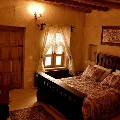 Отель Hanimkiz Konagi комната для гостей фото 4