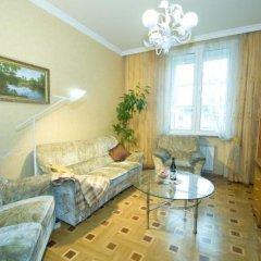 Гостиница Купала Беларусь, Минск - отзывы, цены и фото номеров - забронировать гостиницу Купала онлайн комната для гостей