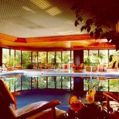 Отель The Westin Bellevue Dresden Германия, Дрезден - 3 отзыва об отеле, цены и фото номеров - забронировать отель The Westin Bellevue Dresden онлайн бассейн фото 2