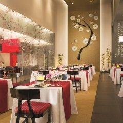 Отель Now Amber Resort & SPA питание фото 3
