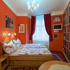 Апартаменты Alice Apartment House детские мероприятия фото 5