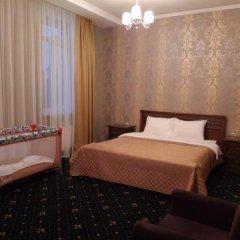 Гостиница Аустерия в Белгороде отзывы, цены и фото номеров - забронировать гостиницу Аустерия онлайн Белгород детские мероприятия фото 2