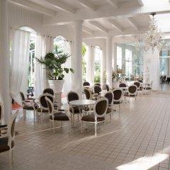 Отель Bellavista Terme Монтегротто-Терме спа
