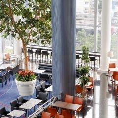 Shibuya Excel Hotel Tokyu Токио питание