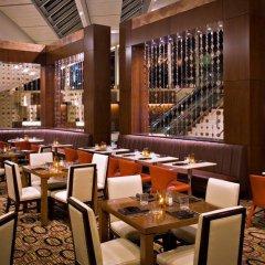Отель Hyatt Regency Washington on Capitol Hill питание
