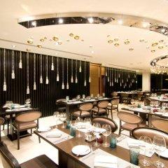 Отель Way Hotel Таиланд, Паттайя - 2 отзыва об отеле, цены и фото номеров - забронировать отель Way Hotel онлайн питание