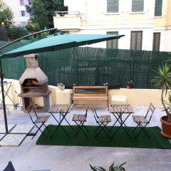 Отель Clodio Rooms Италия, Рим - отзывы, цены и фото номеров - забронировать отель Clodio Rooms онлайн фото 2